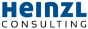 Heinzl Consulting